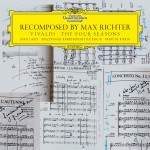 Recomposed By Max Richter_ Vivaldi, The Four Seasons