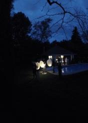 Lantern 08
