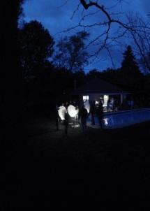 Lantern 07