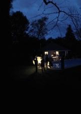 Lantern 04