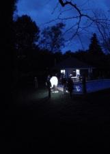 Lantern 03