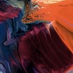Burnt Friedman & Jaki Liebezeit – Secret Rhythms 5