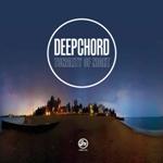 Deepchord – Tonality Of Night
