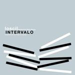 Loscil – Intervalo