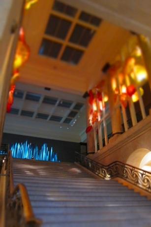 6 - Mini Musée des Beaux Arts de Montréal