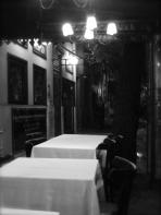 Lo de Jesus restaurante