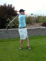 Pinelands Golf 14