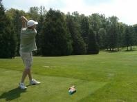 Pinelands Golf 10