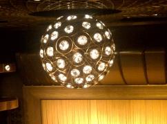 Big light