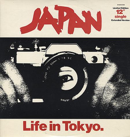Japan-Life-In-Tokyo