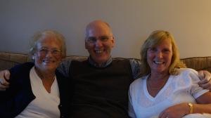 Mae+SMB+Carol@Balloch