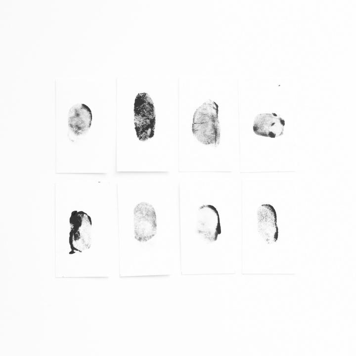 2015 Music