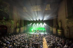 Bryan Ferry @ Beacon Theatre
