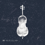 blue-lullaby