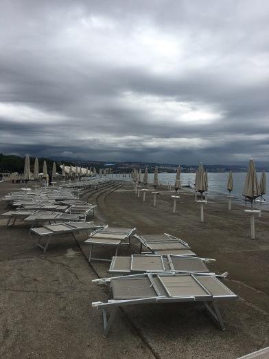 The Opatija Riviera