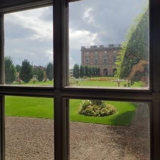 Gardens @De Kungliga Slotten