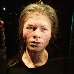 Massacre victim @Historiska Museet