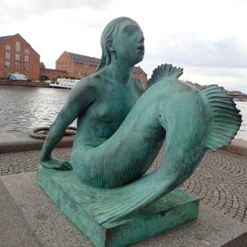 alt.little.mermaid@Københavns Biblioteker