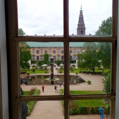 @Københavns Biblioteker