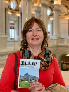 HVW @Library of Congress