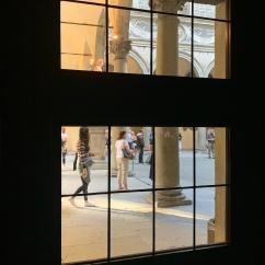 Museo Medici Riccardi