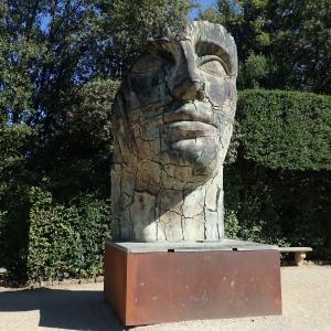 Giardini di Boboli - Florence