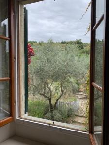 @ Villa Bordoni