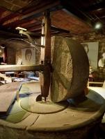 Millwheel @ Tuscany