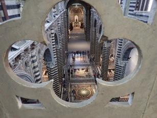 Duomo @ Sienna - Italy