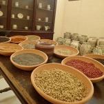Pharmacia @ San Gimignano