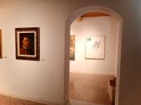 @ San Gimignano