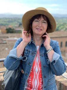HVW @ Sienna - Italy